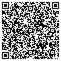 QR code with Auto Supply Of Havana contacts