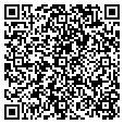 QR code with Sharon D Cassell contacts