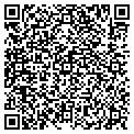 QR code with Flower Essence Exclusive Flrl contacts