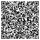 QR code with Farland Import & Export Inc contacts