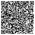 QR code with International Administrators contacts