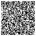 QR code with FMC Ventures Inc contacts