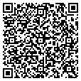 QR code with George Adler contacts