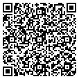 QR code with Julio More contacts