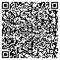 QR code with Egrets Landing Apartments contacts