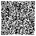 QR code with SEDA Construction Co contacts
