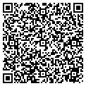 QR code with Harpos of Ybor City Inc contacts