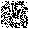 QR code with 3 Seasons Lawn & Landscape contacts