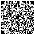 QR code with Clayton & Lamb's contacts