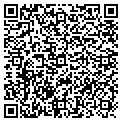 QR code with Church-The Living God contacts