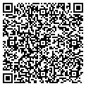 QR code with Silver Coast Property contacts