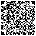 QR code with Suncoast Air Cargo LLC contacts