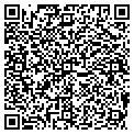 QR code with Wright Fabric Shop Inc contacts