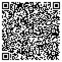 QR code with Mac Arthur Water Gardens contacts