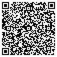QR code with 1 Nail contacts