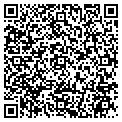 QR code with Hooked Up Connections contacts