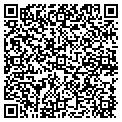 QR code with Imperium Capitol MGT LLC contacts