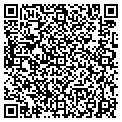 QR code with Larry Kilcoynes Pressure Wash contacts