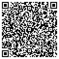 QR code with SWF Construction Corp contacts