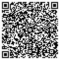 QR code with Island Discount Tackle contacts