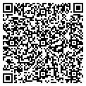 QR code with Curzon Design contacts
