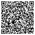 QR code with Michelle Dovel contacts