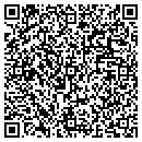 QR code with Anchors Away Travel & Tours contacts