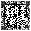 QR code with Christian Reader Newspaper contacts