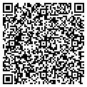 QR code with Abacus Technical Solutions contacts