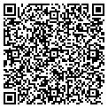 QR code with Portfolio Art Factory contacts