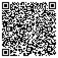 QR code with Brian K May contacts