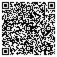 QR code with The Gables contacts