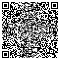 QR code with Kingdom Of Essence Beauty contacts
