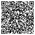 QR code with Helpmed contacts