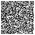 QR code with AA Flooring Specialist Inc contacts