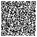 QR code with Williams Lawn Care Service contacts