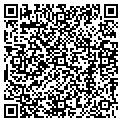 QR code with Red Imports contacts