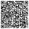 QR code with Meadowcrest Multi Spec Group contacts