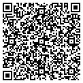QR code with Ruth Reme Realtor contacts