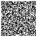 QR code with Hines Electrical Contracting contacts