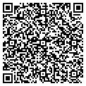 QR code with Wwg Contracting Inc contacts