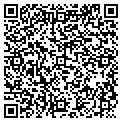 QR code with West Flagler Animal Hospital contacts
