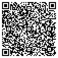QR code with Kenneth D Kranz contacts