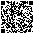 QR code with Congregation BNai Israel Inc contacts
