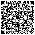 QR code with Innovation Remodeling Inc contacts