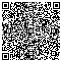 QR code with Super Value Nutrition contacts