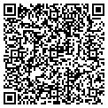 QR code with Scuba Scrubbers contacts