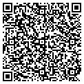 QR code with Star Gym Gymnastics contacts
