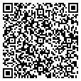 QR code with Westat contacts