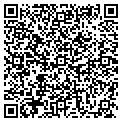 QR code with Golub & Segal contacts